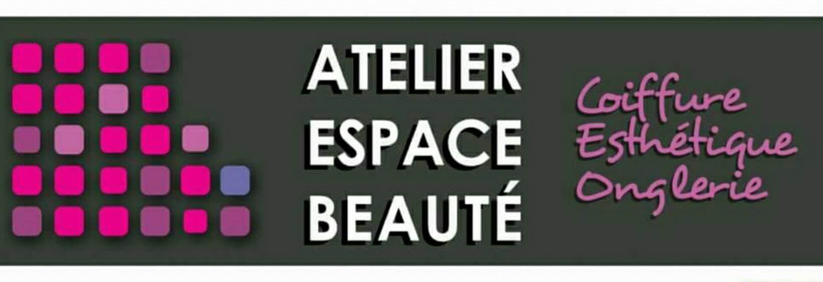 Atelier espace beaut salon de provence - Auberge de beaute et spa salon de provence ...