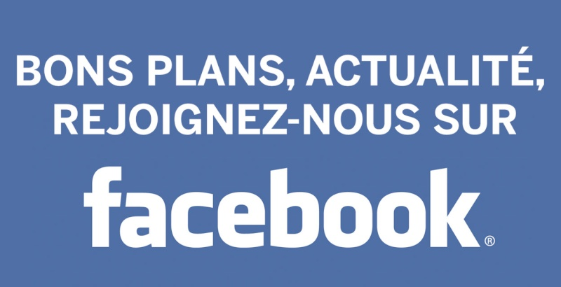 Salon de provence bons plans facebook
