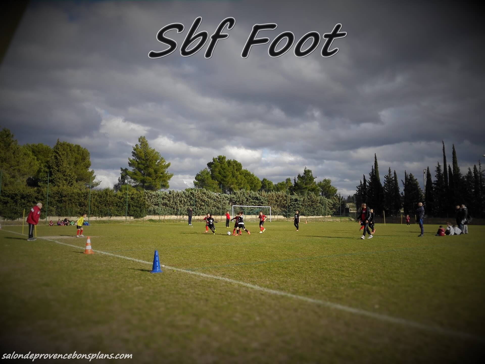 Sbf foot copie