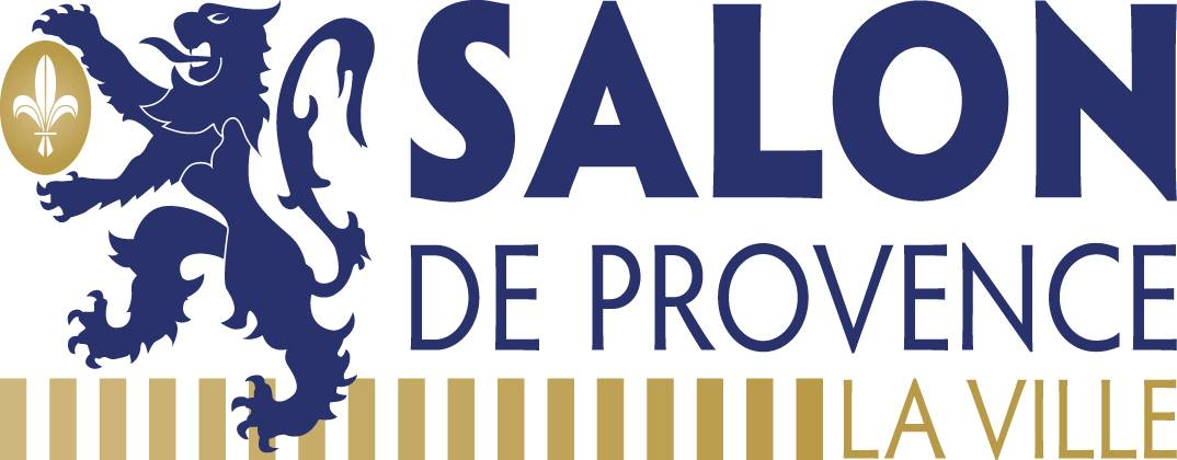Interdictions de circulation et de stationnement salon for Presto pizza salon de provence
