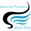 salon-de-provence-bons-plans