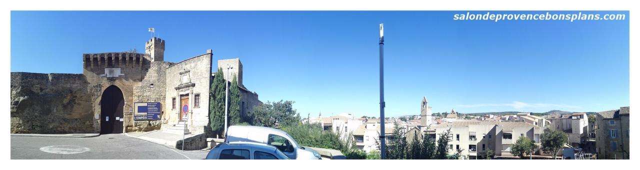 chateau-de-l'empéri-salon-de-provence (4)
