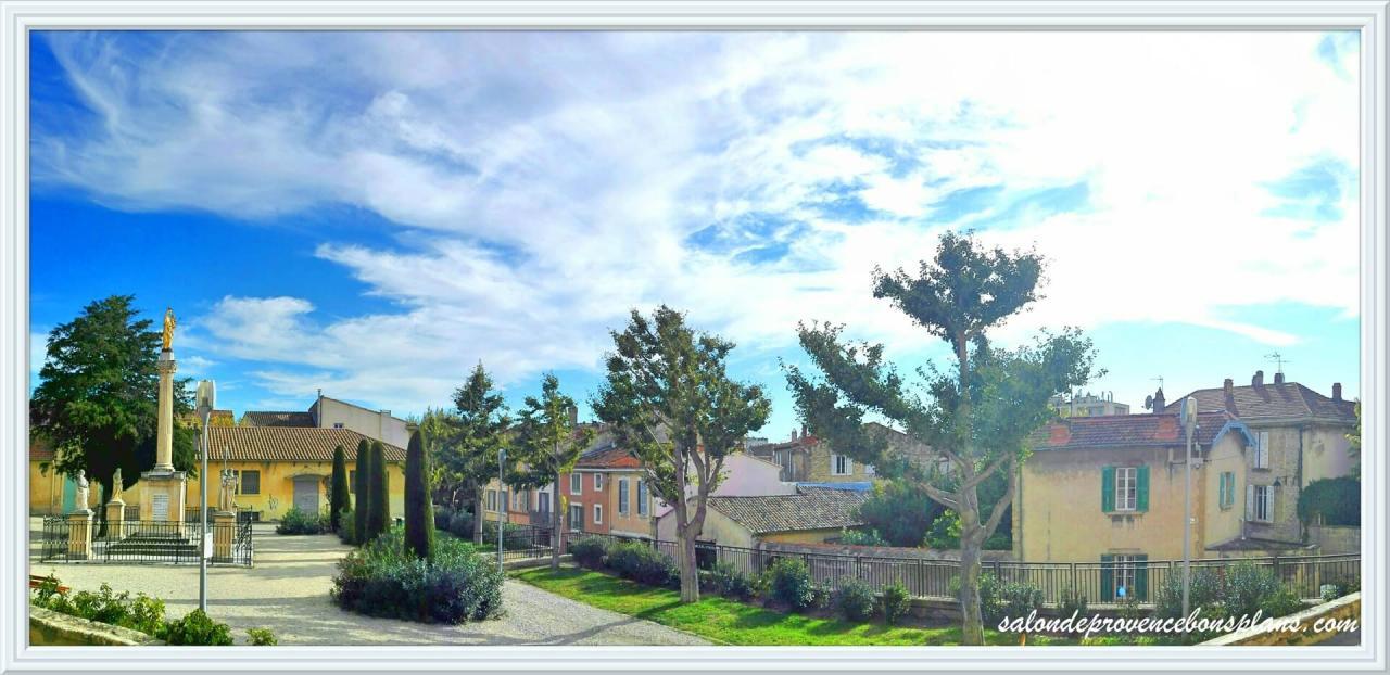 église-saint-laurent-salon-de-provence (2)