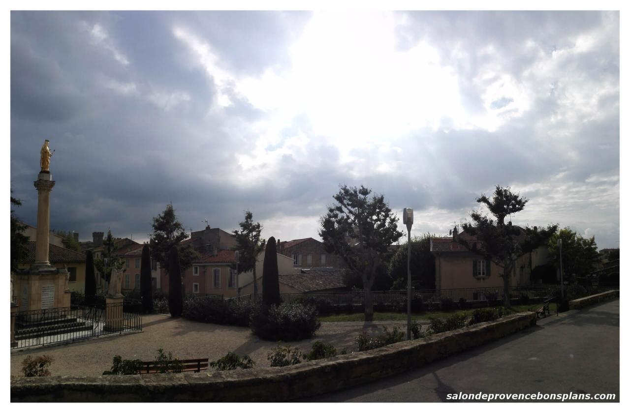 église-saint-laurent-salon-de-provence (3)