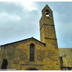 église-saint-michel-salon-de-provence