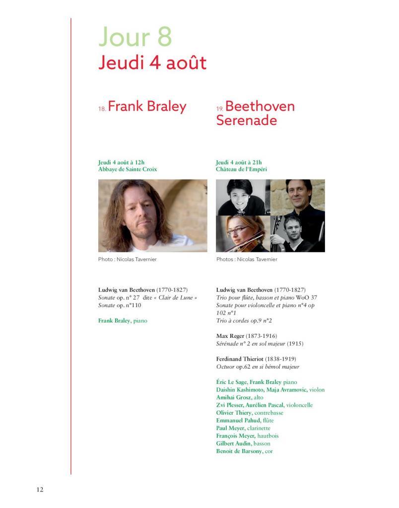 festival-international-salon-de-provence (12)