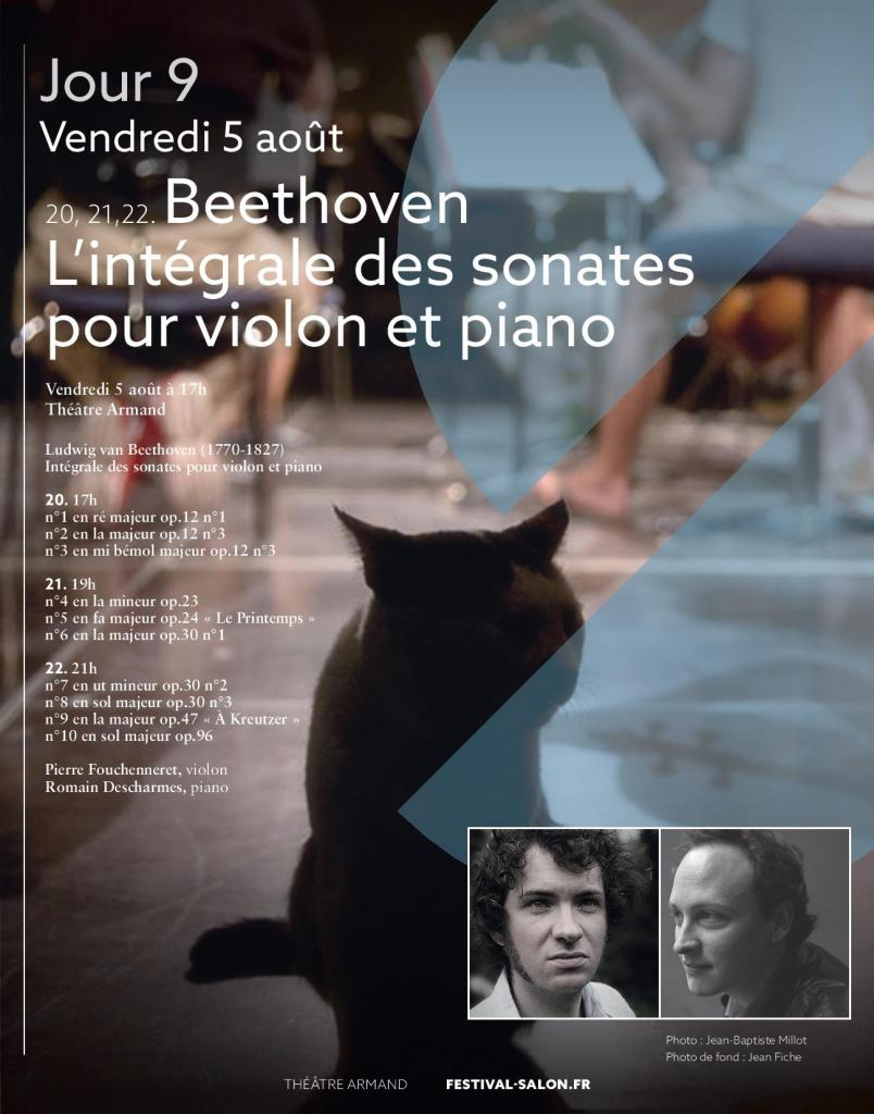 festival-international-salon-de-provence (13)