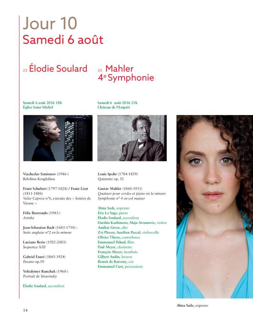 festival-international-salon-de-provence (14)