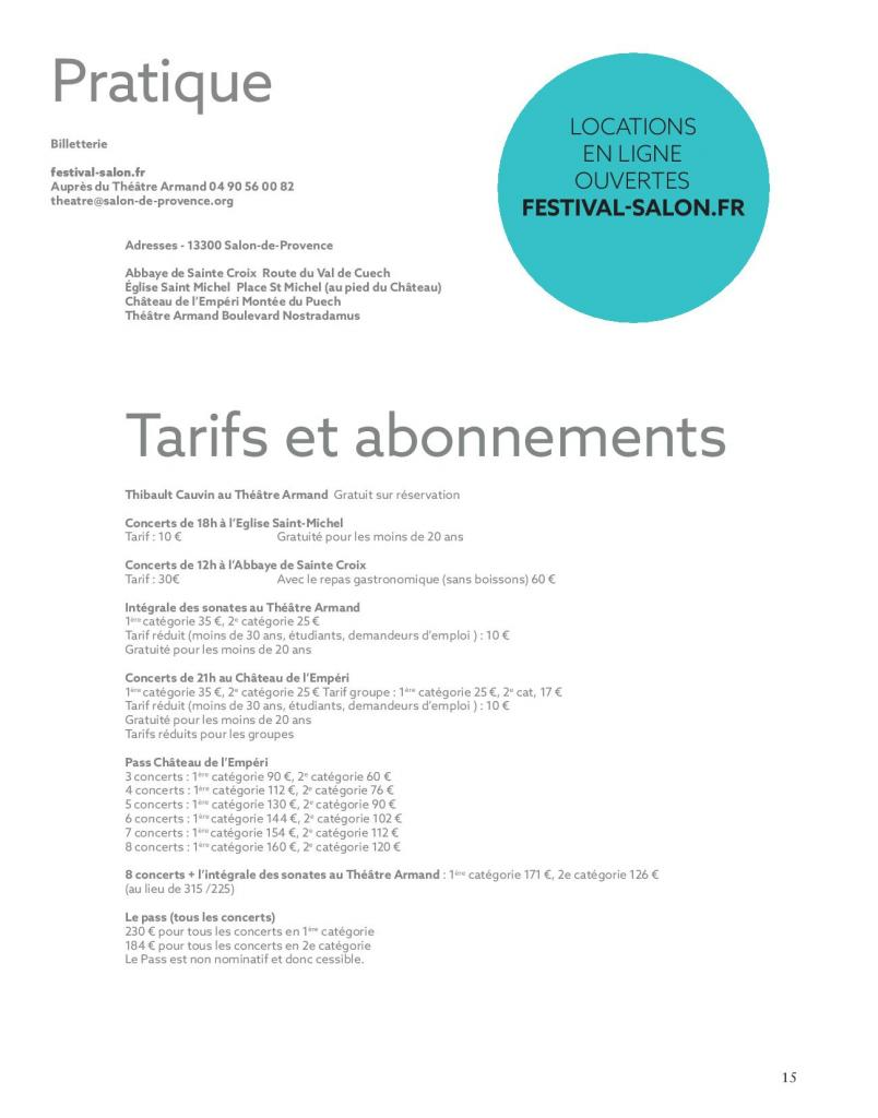 festival-international-salon-de-provence (15)