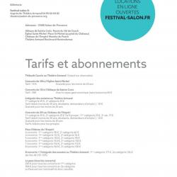 festival-international-salon-de-provence (15)