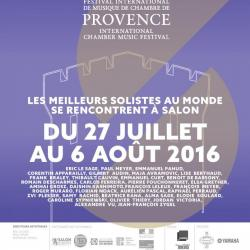festival-international-salon-de-provence (16)