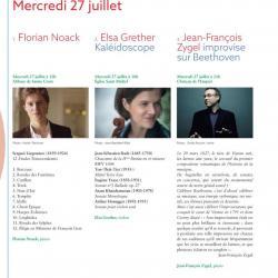 festival-international-salon-de-provence (5)