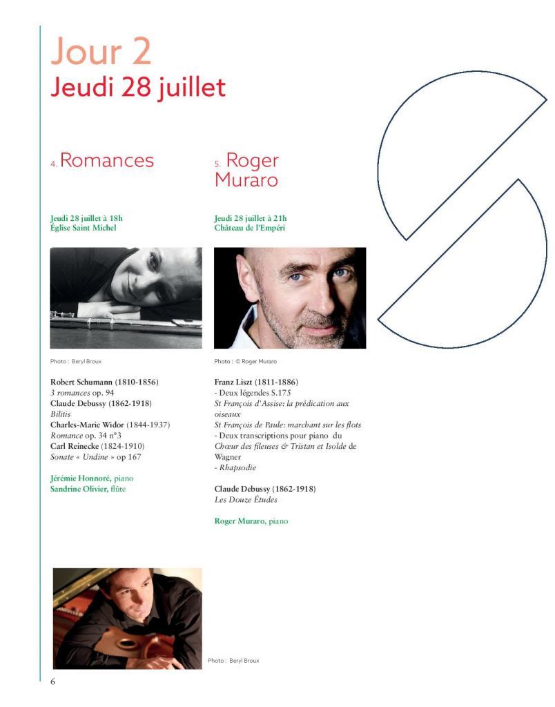 festival-international-salon-de-provence (6)