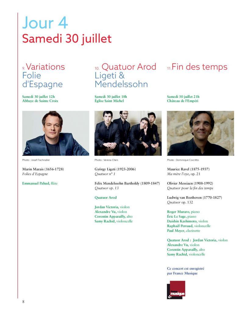 festival-international-salon-de-provence (8)