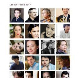 festival-salon- 2017 (26)