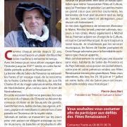 fete Renaissance 2018-page-003
