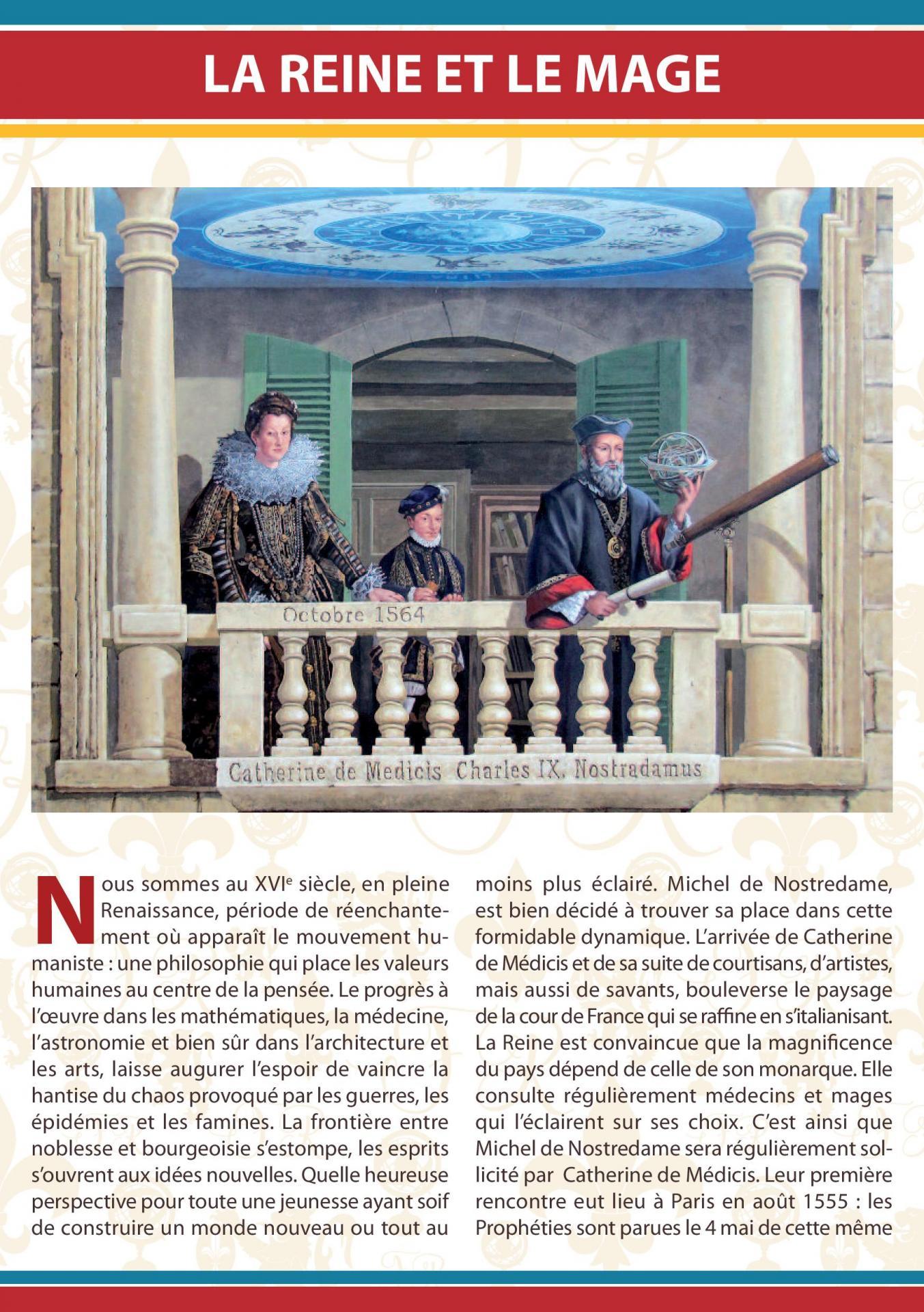 fete Renaissance 2018-page-010