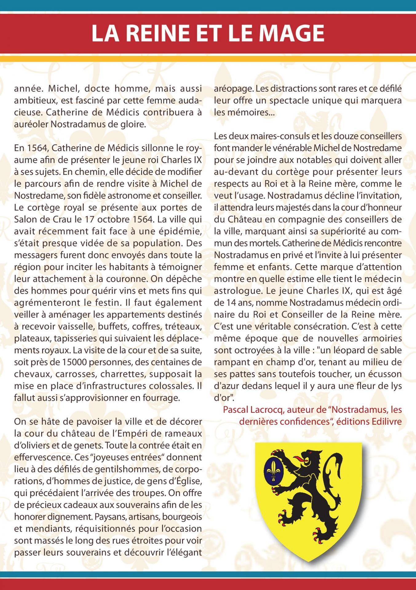 fete Renaissance 2018-page-011