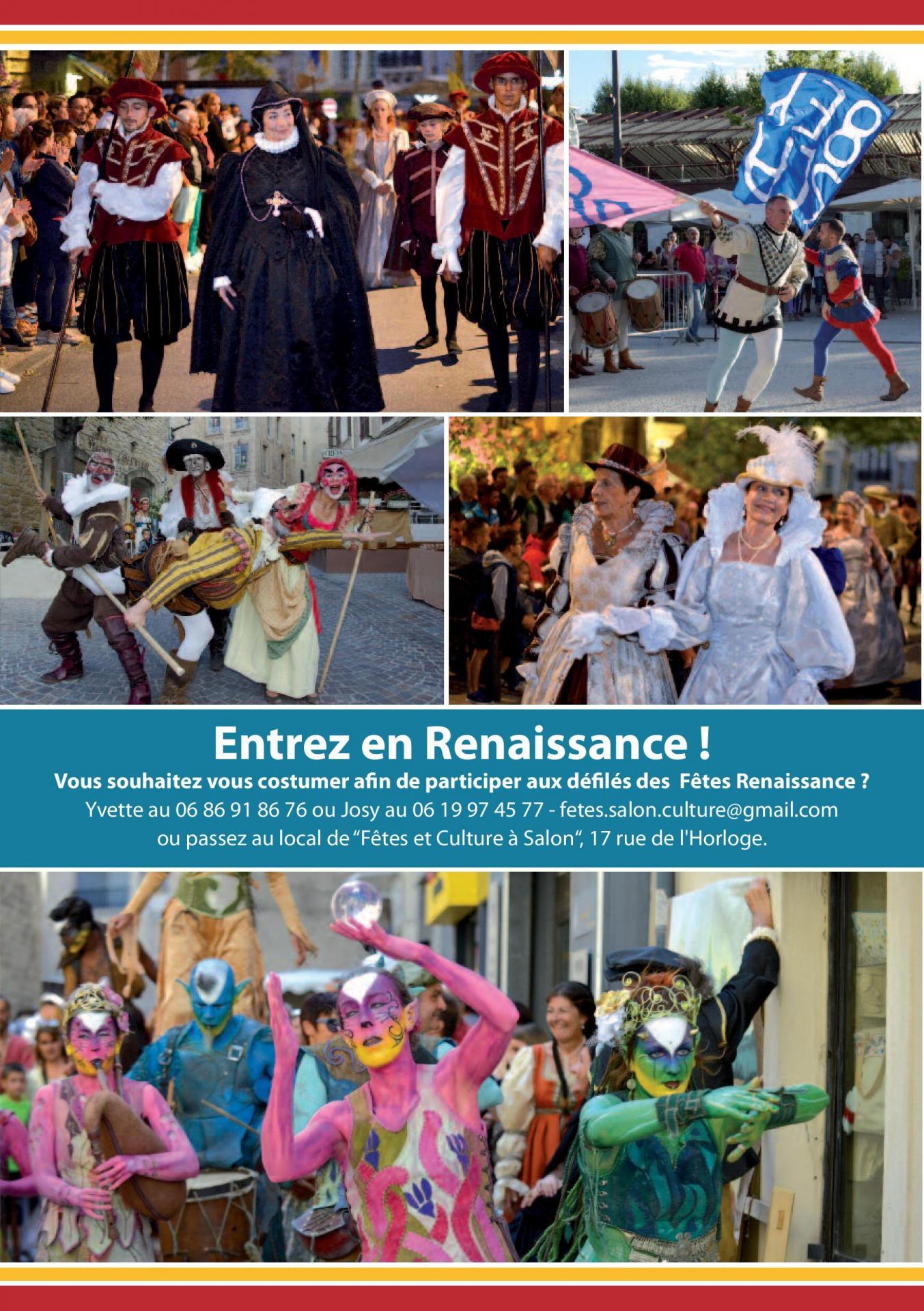 fete Renaissance 2018-page-012