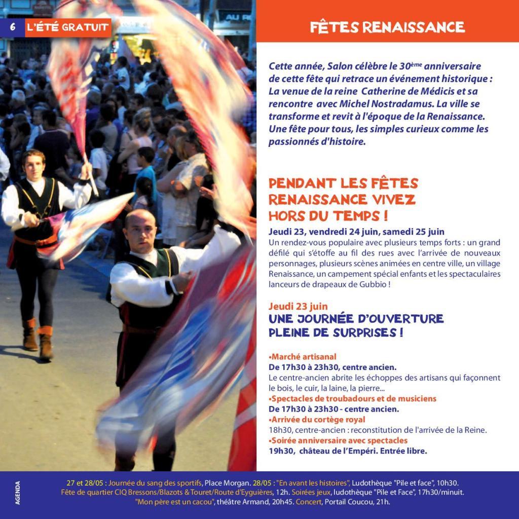 guide-de-lete-2016-salon-de-provence-page-006