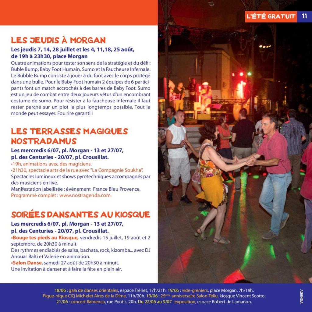 guide-de-lete-2016-salon-de-provence-page-011