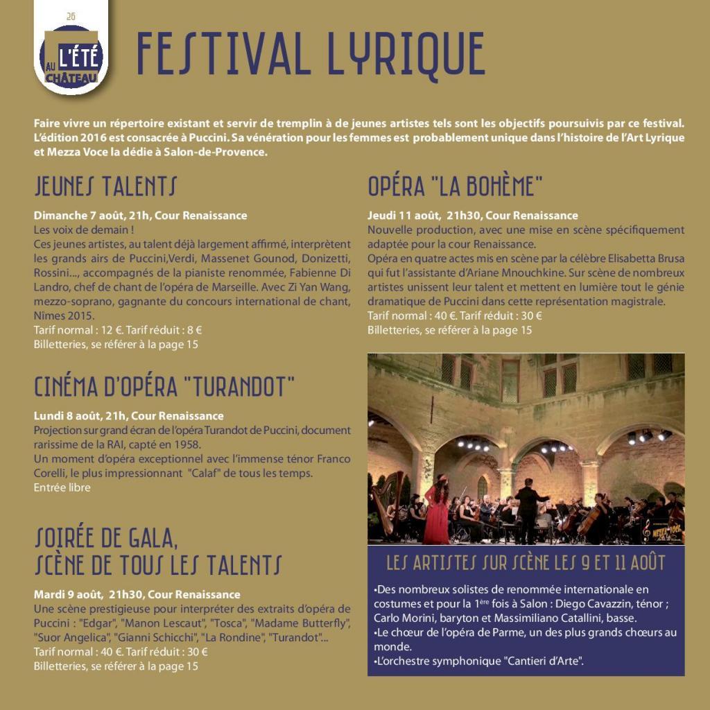 guide-de-lete-2016-salon-de-provence-page-026