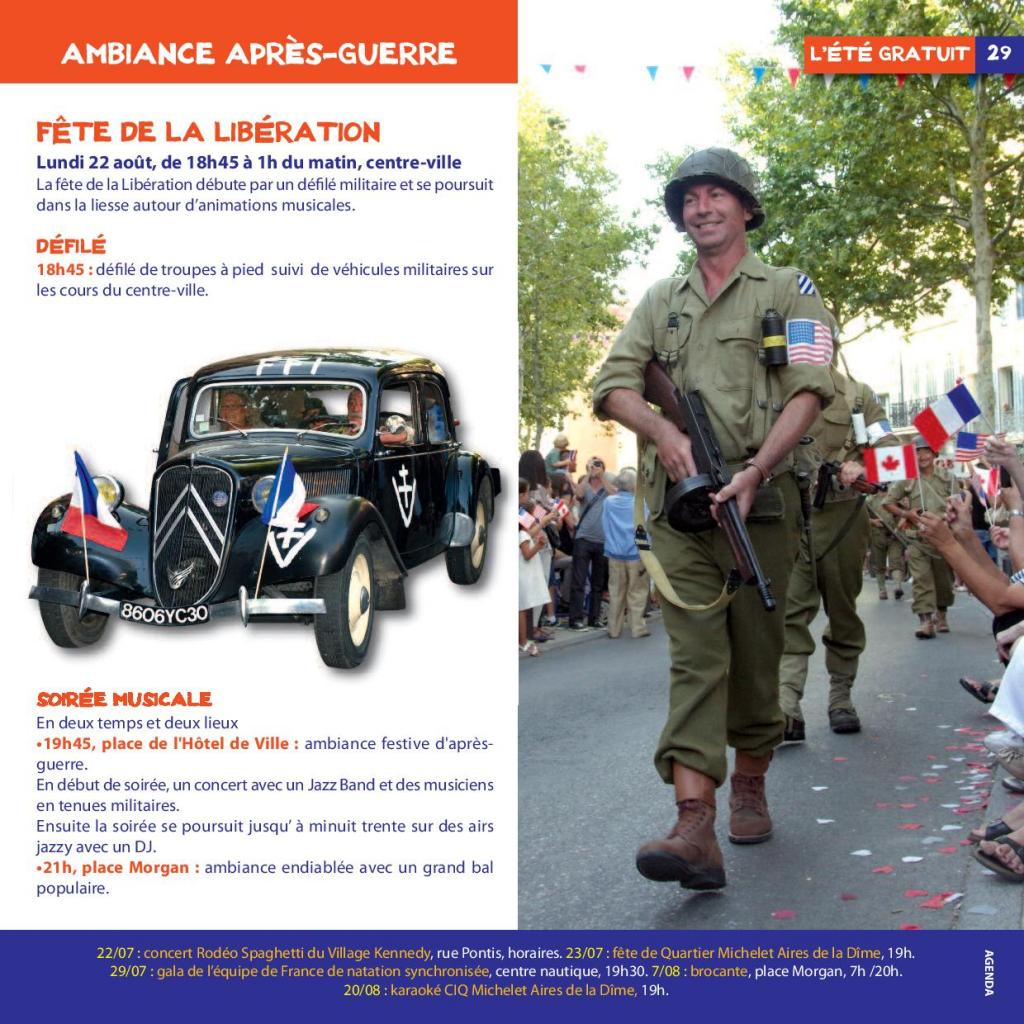 guide-de-lete-2016-salon-de-provence-page-029