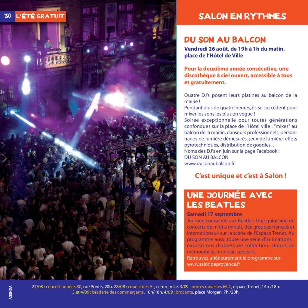 guide-de-lete-2016-salon-de-provence-page-030