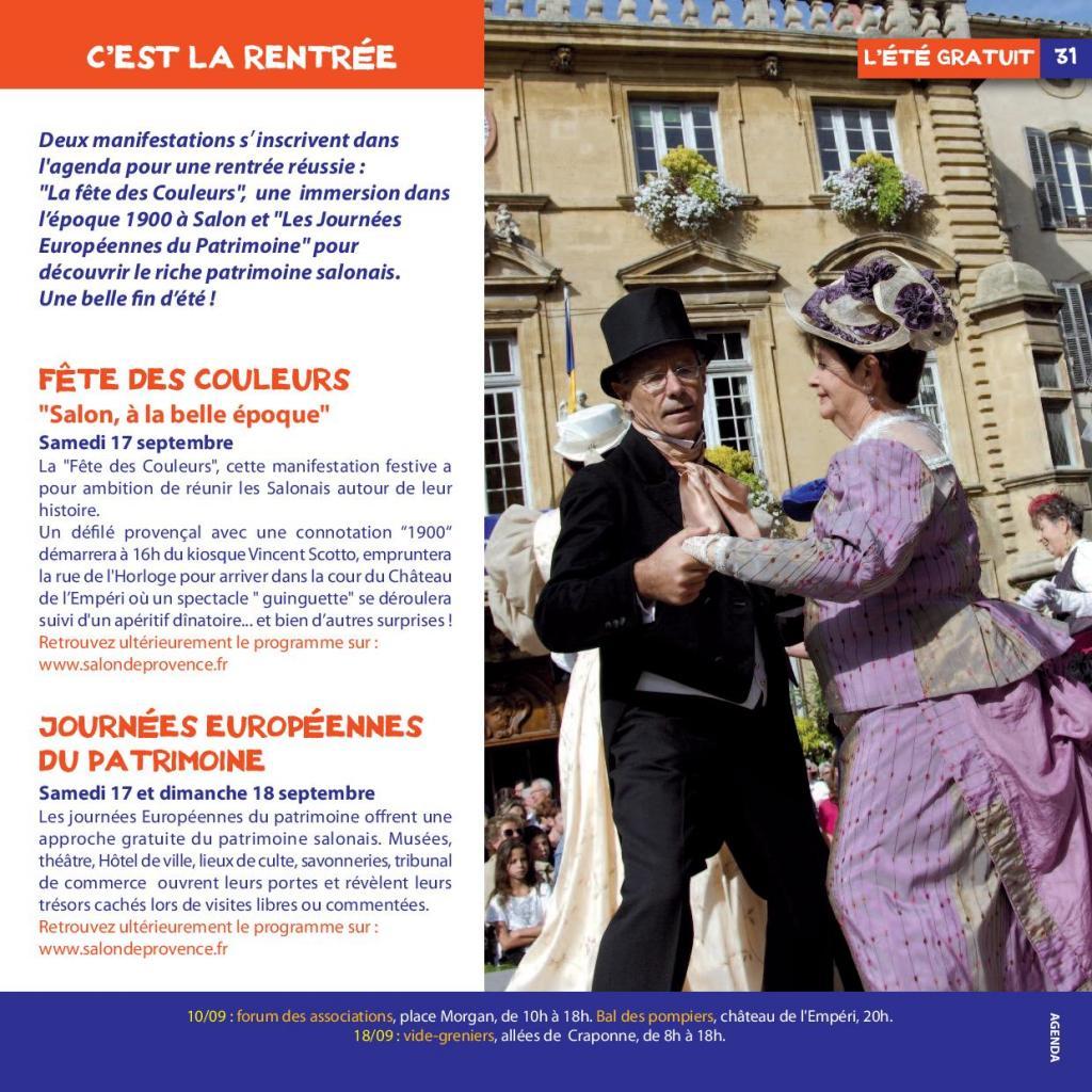 Grosse Cochonne Pour Un Plan Baise Sur Montpellier