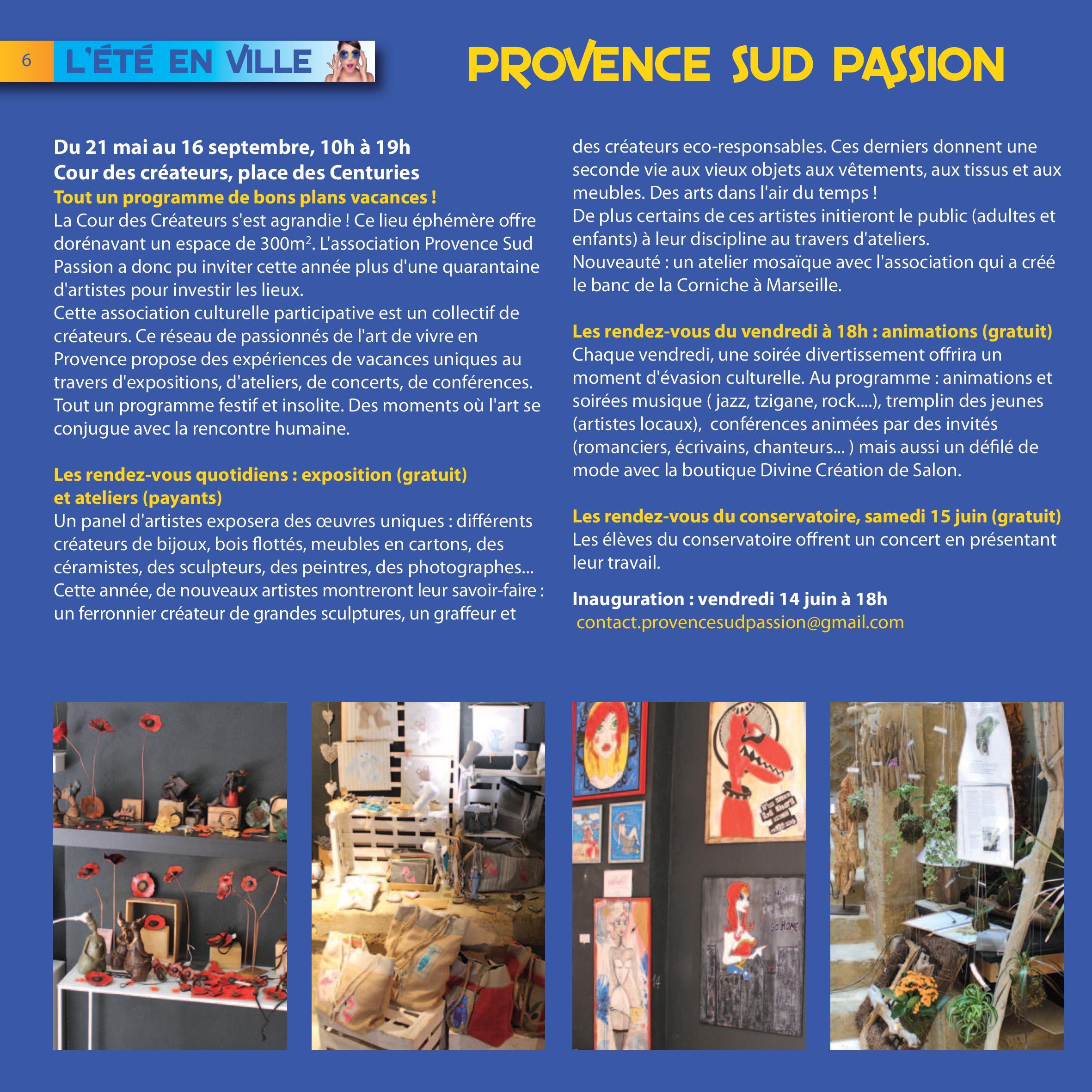 Guide été salon de provence (6)