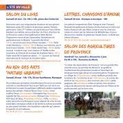 Guide été 2018 C-page-006