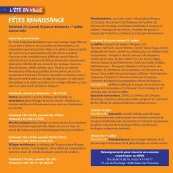 Guide été 2018 C-page-014