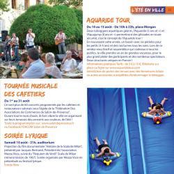 Guide été 2018 C-page-033