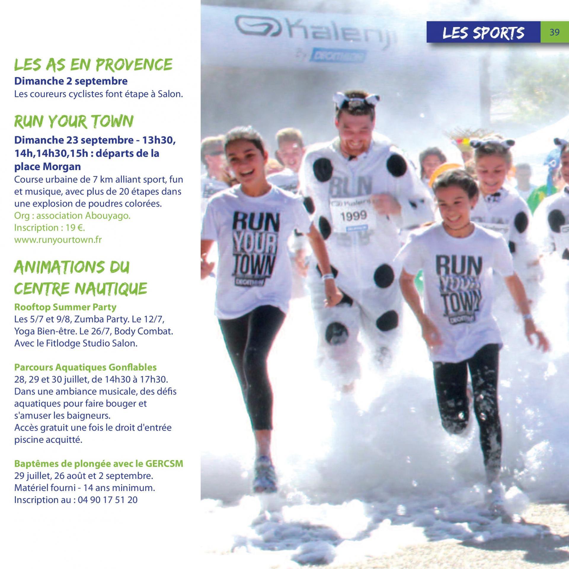 Guide été 2018 C-page-039
