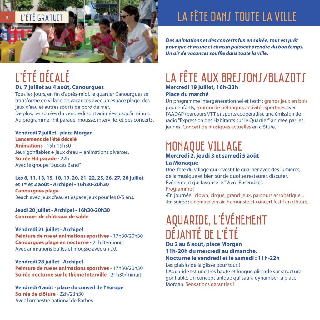 guide-ete-salon-2017 (10)
