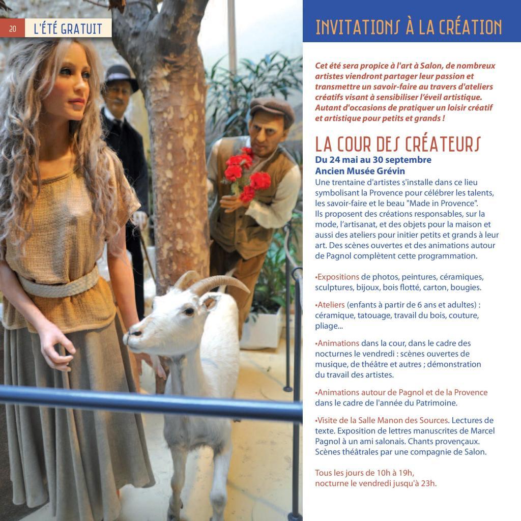 guide-ete-salon-2017 (20)