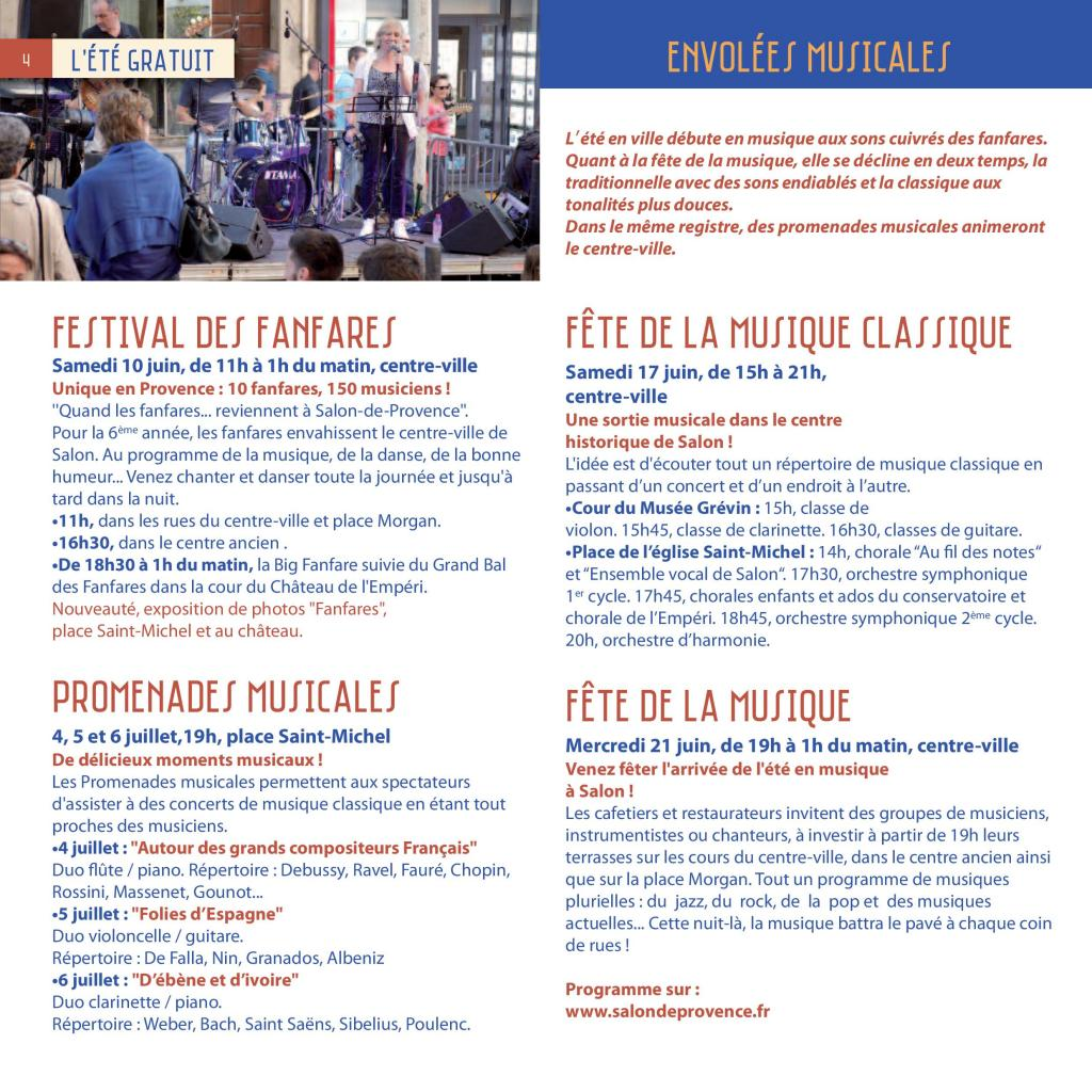guide-ete-salon-2017 (4)