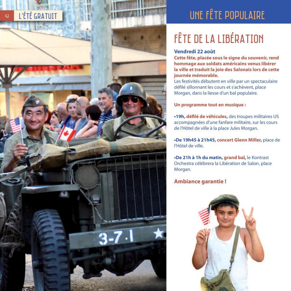 guide-ete-salon-2017 (42)