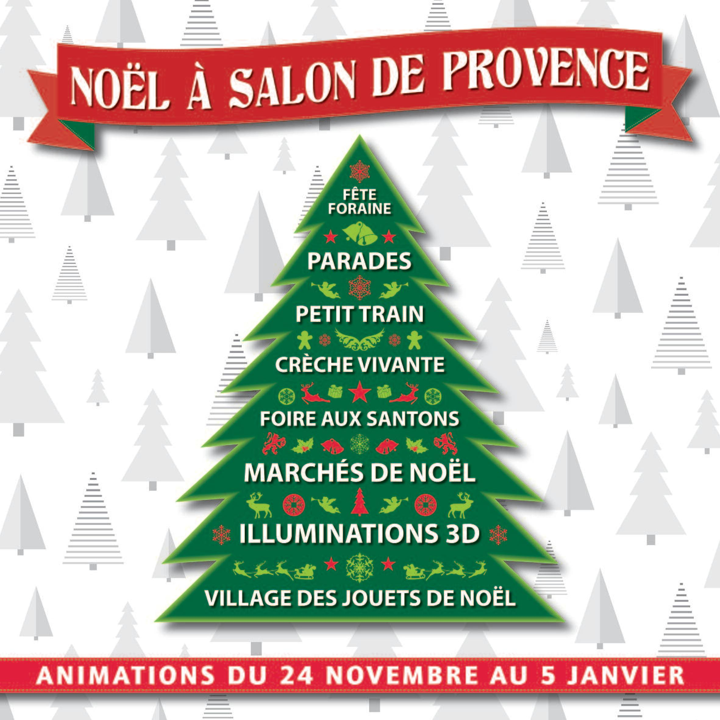 Guide Noël salon 2018 (1)