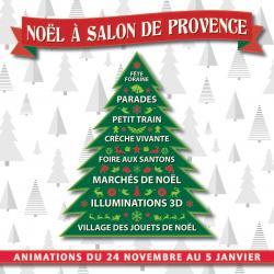 Guide Noël salon 2018 (1)