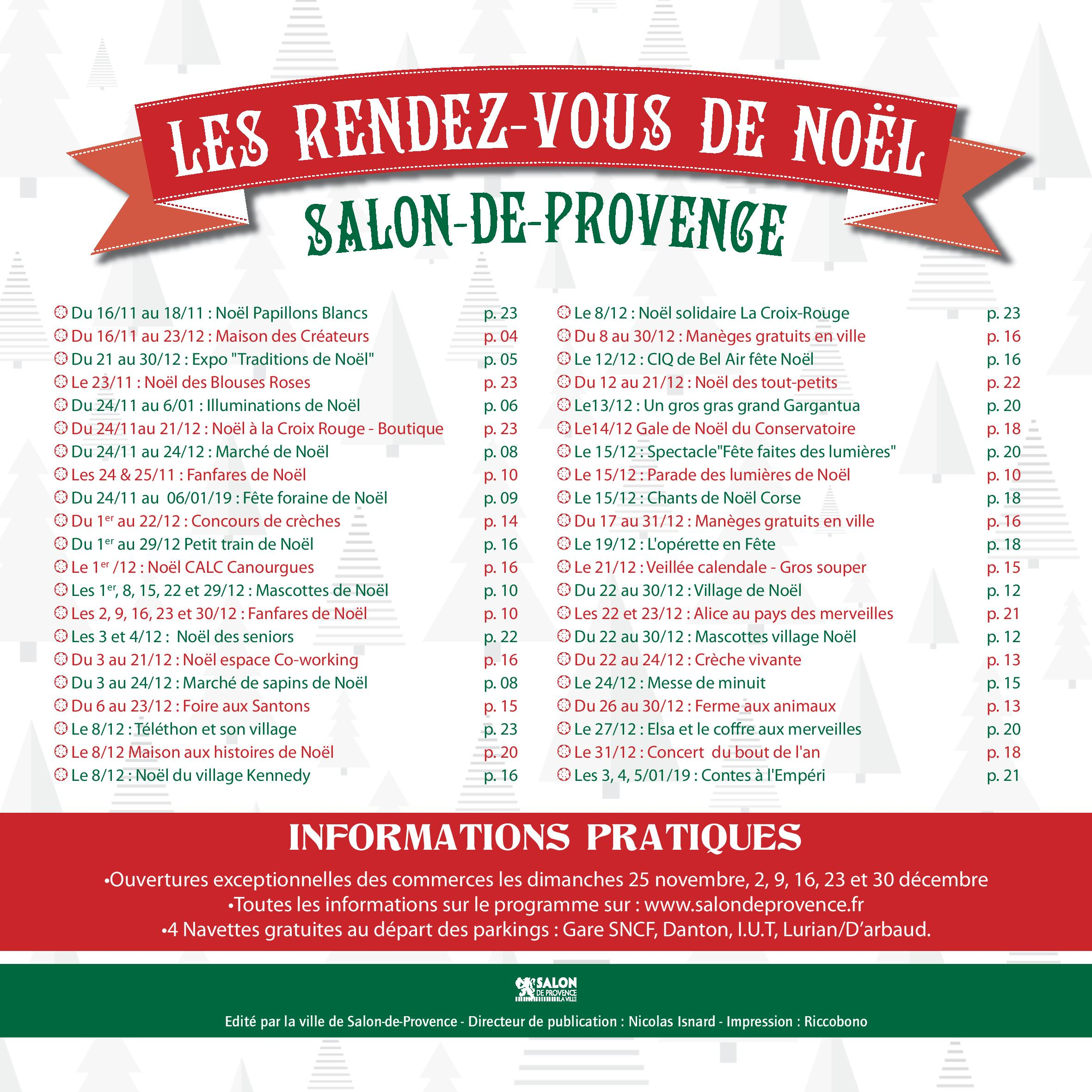 Guide Noël salon 2018 (24)