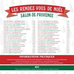 Guide Noël salon 2018 (24)
