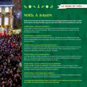 Guide Noël salon 2018 (3)