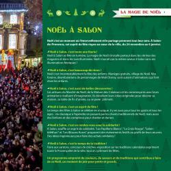 Guide Noël salon 2018 (3)