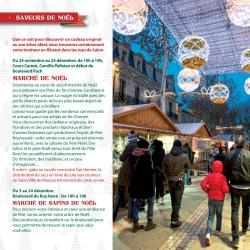 Guide Noël salon 2018 (8)