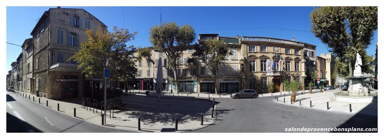hotel-de-ville-salon-de-provence (2)