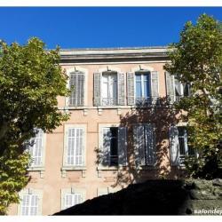 lycée-le-rocher-salon-de-provence (2)