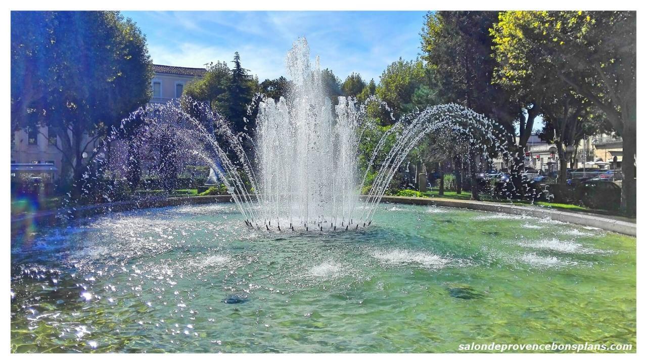 parc-charles-de-gaulle (2)