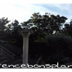 portail-coucou-salon-de-provence (3)