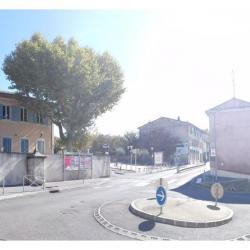 portail-coucou-salon-de-provence